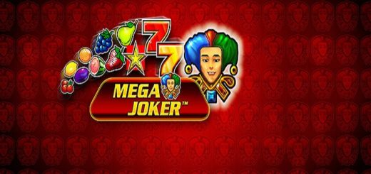 mega_joker_slot