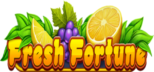 fresh-fortune-hazard