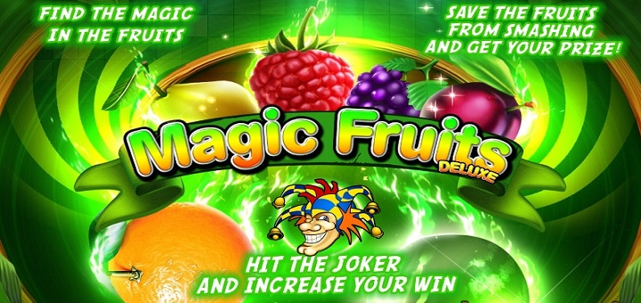 Magic-Fruits-Deluxe