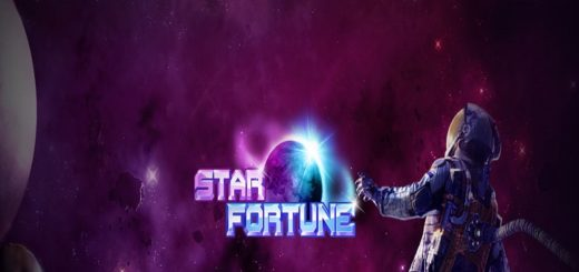 star-fortune-automat