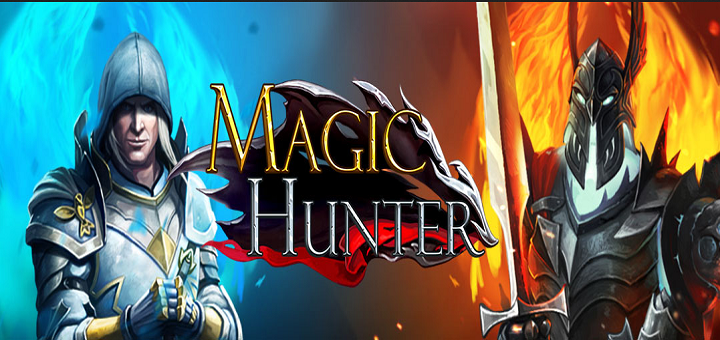 magic-hunter